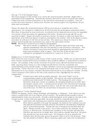 Case Study Format Examples   Solution  Analysis   Case Study Help Allstar Construction