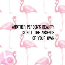 Beautiful Flamingo Quotes Best Of Pink Flamingos Wallpaper Pretty Flamingo Wallpapers – Kargo Best