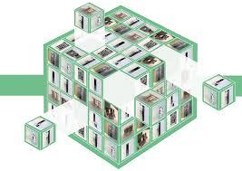 pharmacy design company loreal design contest future pharmacy co meta