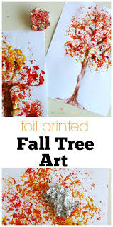 art and craft ideas for toddlers pinterest. fish crafts kids art and craft ideas for toddlers pinterest
