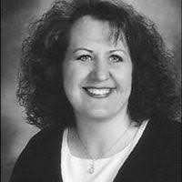 Diane Connolly (diane3550) - Profile   Pinterest