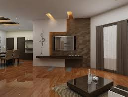 office wall tiles. Painting And Wall Tile Fixing Office Tiles