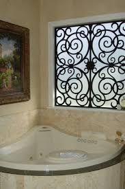 Fake Window Muntins 80 Best Faux Exterior Wall Elements Images On Pinterest Exterior