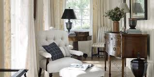 Small White Living Room Sherwin Williams Alabaster