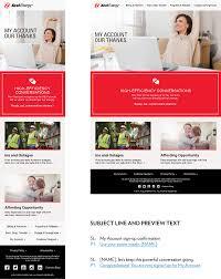 Xcel Energy Customer Service Xcel Energy On Behance