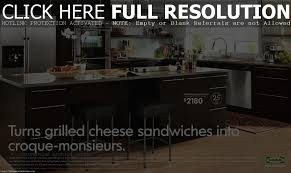 Download Ikea Kitchen Planner Ikea Home Planner 2014 Ipadhomehome Plans Ideas Picture