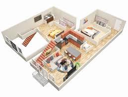 granny pods floor plans. Granny Pods Floor Plans Elegant 48 Inspirational Stock House With Loft Plan S