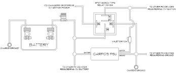 relay 11 pin wiring diagram wiring diagrams mashups co Rosemount 8732e Wiring Diagram 12v 5 pin relay wiring diagram schematics and wiring diagrams relay 11 pin wiring diagram auto rosemount 8732 wiring diagram