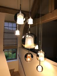 awesome customized modern full size of pendant lighting luxury custom pendant lights custom pendant lights inspirational