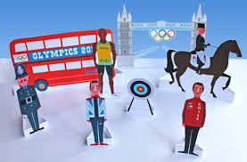 olympic games essay sport and games essay best info blog tk