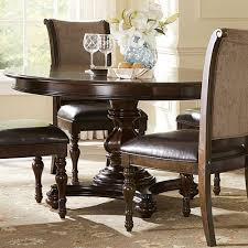 oval dining table pedestal base. Remarkable Decoration Oval Dining Table Pedestal Base Bold Ideas With Regard To