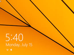 windows 8 1 lock screen wallpaper. Beautiful Windows Windows 81 Lock Screen And 8 1 Wallpaper E