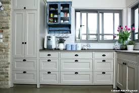 cabinet pulls placement. Cabinet Pull Placement Kitchen Peaceful Design Ideas Drawer Knob On Trash Out Hardware Pulls D