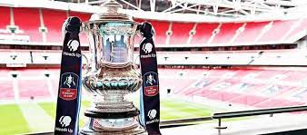 Summary results fixtures bracket archive. Fa Cup Live Stream How To Watch Semi Final Games Online Android Central