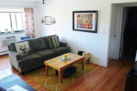 92 how much does a 2 bedroom apartment cost paint for