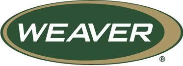 Weaver Scope Bases Mounts Screwdrivers Bits Midwayusa