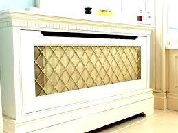 diy radiator covers radiator covers cover exciting modern full size of radiator covers diy radiator covers uk