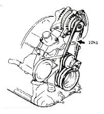 alternator wiring diagram for mazda rx 7 1985