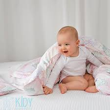 bedding for new born babies and