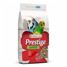 <b>Корм для птиц VERSELE-LAGA</b> — купить в интернет-магазине ...