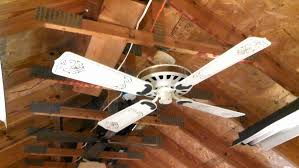 small outdoor ceiling fans fresh ceiling fans menards outdoor ceiling fans hampton bay lighting