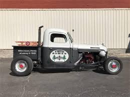 Classic International Pickup for Sale on ClassicCars.com