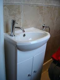 semi recessed bathroom sink furniture fancy small bathroom sink vanity units using semi recessed basins with semi recessed bathroom sink
