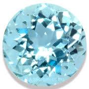 Aquamarine Clarity Chart Aquamarine Stone Prices At Ajs Gems