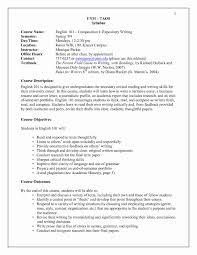 Yoga Teacher Resume Ivoiregion