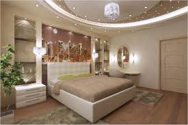 Mens Living Room Bedroom Modern Bed Designs Simple False Ceiling For Wall Paint