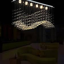 chandelier black mini chandelier big modern chandelier gazebo chandelier modern rectangular chandelier