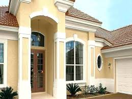 2016 exterior paint colors color ideas with brown roof wide combination popular house