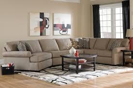 medium size of sofa design rounded corner sofas white leather corner sofa best sofas uk