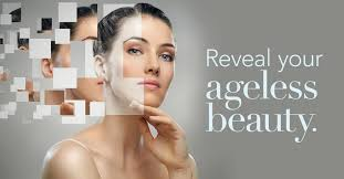 Image result for aesthetic clinic