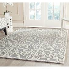 56 best the floor images on tahari home rugs
