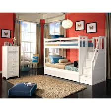 loft beds charleston storage loft bed full image for with desk instruction manual interesting bunk
