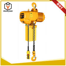 2000kg wire control remote control lighting lifter chandelier lift electric winch lamp hoist