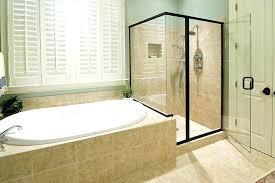 lasco shower door parts showers hardware home depot lasco shower door