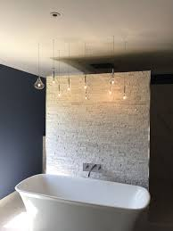 unusual bathroom lighting. 25 Best Unique Bathroom Lighting Images By Options Bath And Rh Pinterest Com Vanity Unusual W
