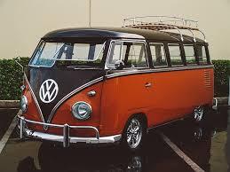 volkswagen van hippie for sale. 6_volkswagen electric hippie van volkswagen for sale v