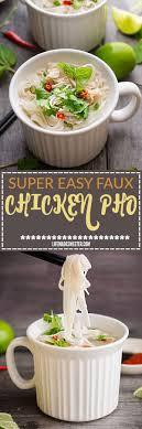 25 best ideas about Best pho recipe on Pinterest Ramen noodle.