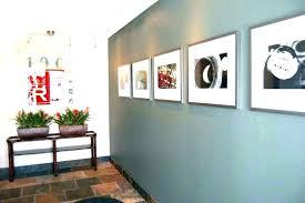 Office colour scheme Paint Good Color For Home Office Home Office Wall Colors Home Office Color Ideas Home Office Color Good Color For Home Office Omniwearhapticscom Good Color For Home Office Home Office Color Schemes Good Home