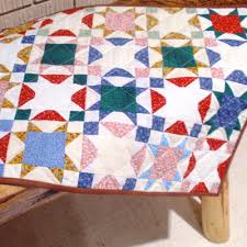 Star Pattern Quilt Extraordinary 48 Star Quilt Patterns Free Block Designs And Quilt Ideas