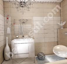 Разнообразните дизайнерски модели на смесители за баня, кухня, вграждане. Plochki Za Banya Kachestvo Super Ceni Banya Stil