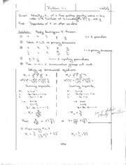 fluid mechanics cheat sheet ase 13180 low speed aerodynamics ut page 1 course hero