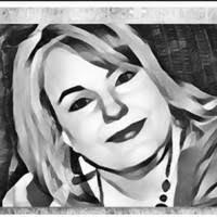 Beth Oglesby - United States | Professional Profile | LinkedIn