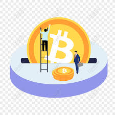 + vectors, stock photos & psd files. Free Ps Vector Bitcoin Business Office Financial Material Png Psd Image Download Size 2000 2000 Px Id 828922554 Lovepik