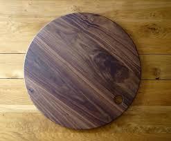 american black walnut chopping boards makemesomethingspecial com