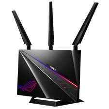 Wireless Routers Networking Asus Global