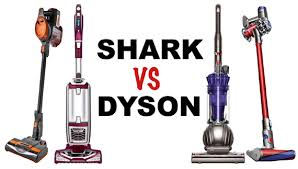 shark vacuum vs dyson. Nevertheless, Here Is A Detailed Product Review From Condensed Reliable Reviews On Shark Vs. Dyson For Pet Hair: Vacuum Vs K